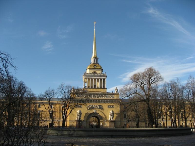 http://s1.uploads.ru/LRNEt.jpg