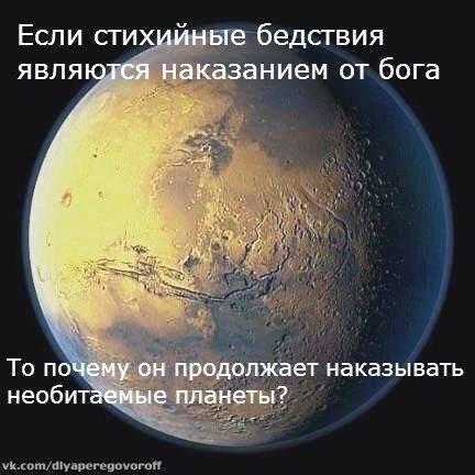 http://s1.uploads.ru/LZBno.jpg