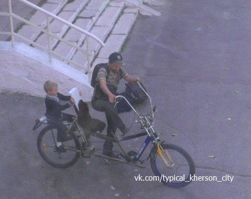 http://s1.uploads.ru/LlnCB.jpg