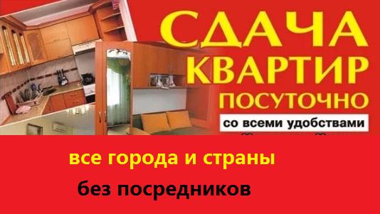 http://s1.uploads.ru/Llnaw.png