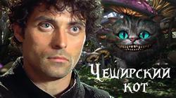 http://s1.uploads.ru/LqBOu.jpg
