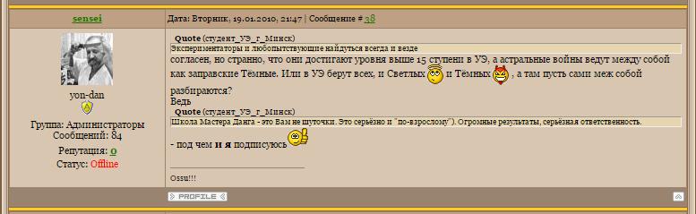 http://s1.uploads.ru/LunCq.png