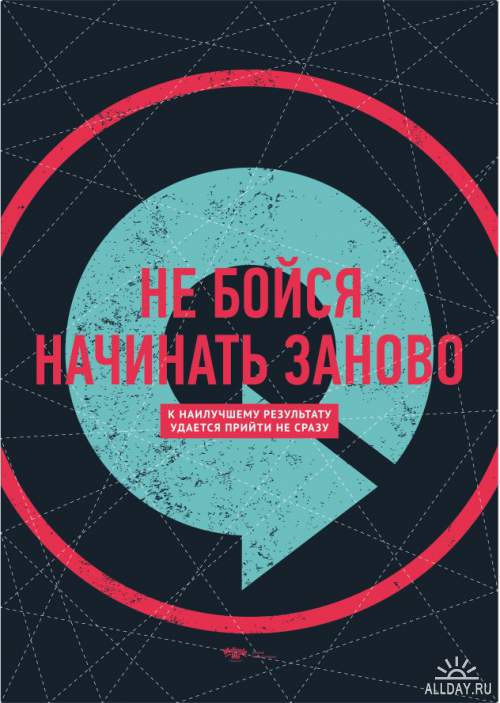 http://s1.uploads.ru/LwB56.jpg