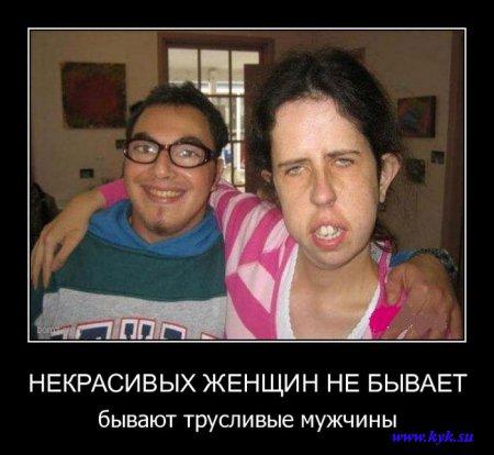 http://s1.uploads.ru/M05G1.jpg
