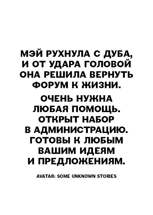 http://s1.uploads.ru/MIlt3.jpg