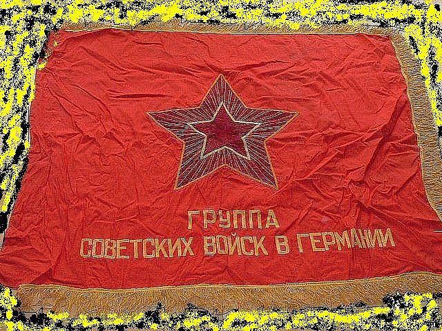 http://s1.uploads.ru/MUtxD.jpg