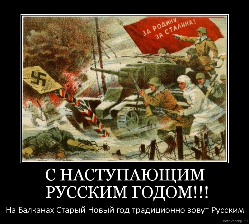 http://s1.uploads.ru/MaVpn.jpg