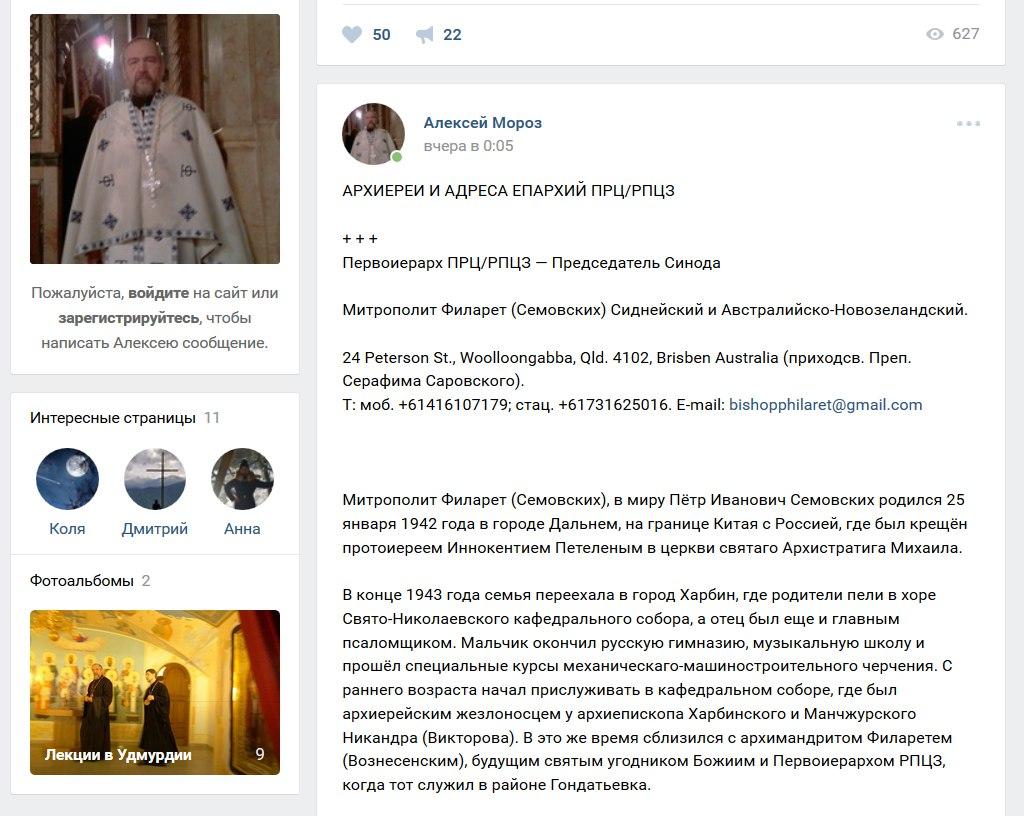 http://s1.uploads.ru/Mja8G.jpg