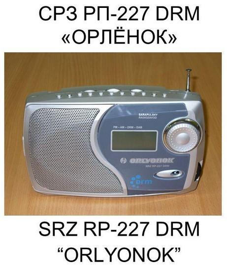 http://s1.uploads.ru/MpChv.jpg
