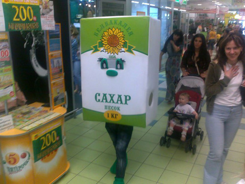 http://s1.uploads.ru/MpLjQ.jpg