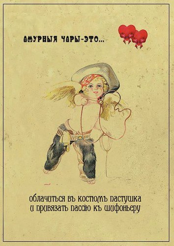 http://s1.uploads.ru/Ms5Dn.jpg