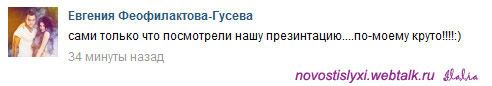 http://s1.uploads.ru/NCZpL.jpg