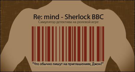 http://s1.uploads.ru/NIwcJ.jpg