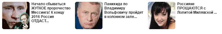 http://s1.uploads.ru/NaXtK.jpg