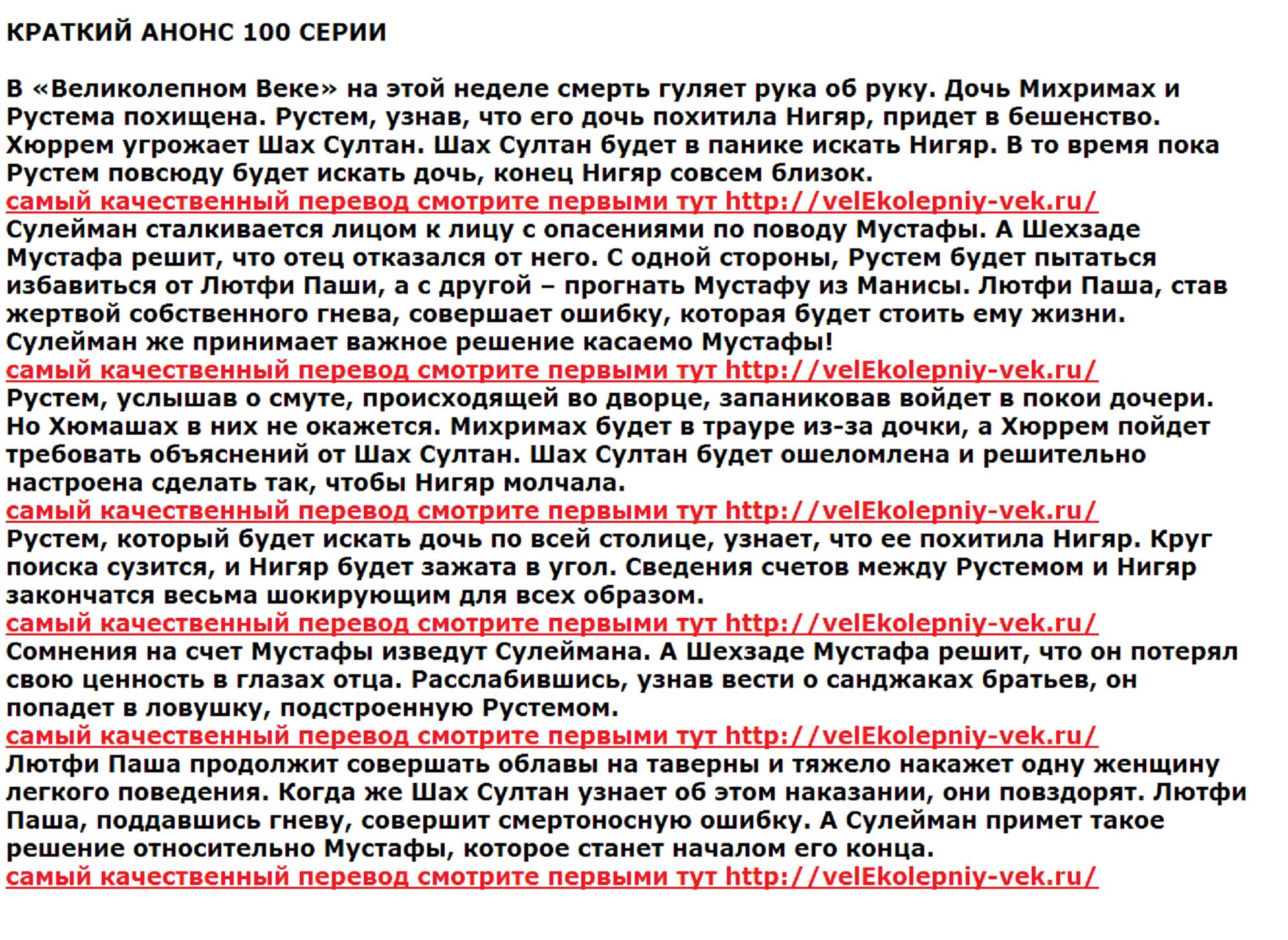 http://s1.uploads.ru/NgzZ0.png