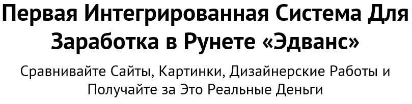 http://s1.uploads.ru/Nh6QL.jpg