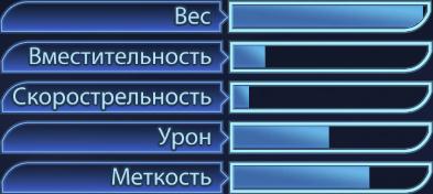 http://s1.uploads.ru/Ntwr1.jpg