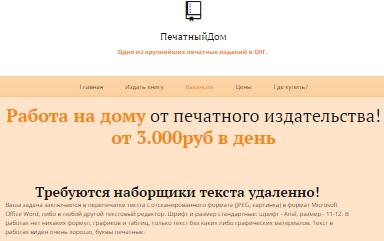http://s1.uploads.ru/NxcVs.png