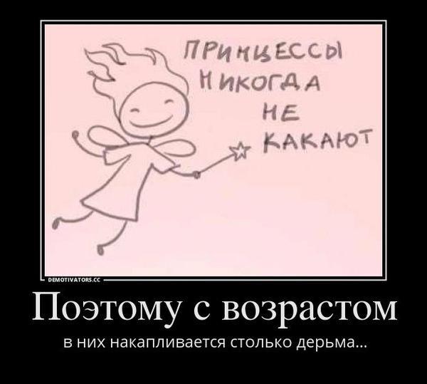 http://s1.uploads.ru/O2rQ5.jpg