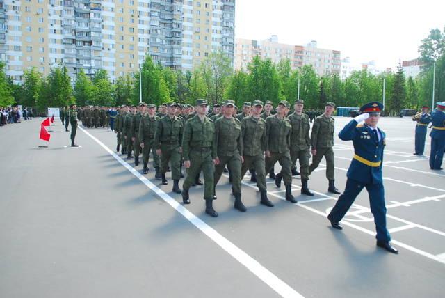 http://s1.uploads.ru/O7VuX.jpg