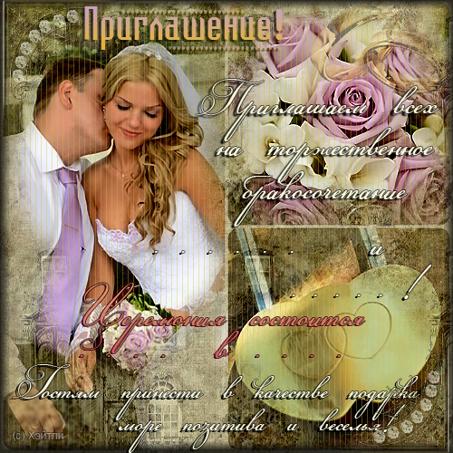 http://s1.uploads.ru/O7ivp.png