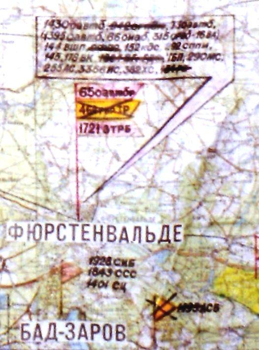 http://s1.uploads.ru/O9Q2w.jpg