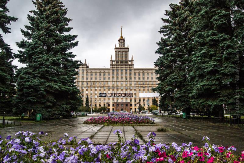 http://s1.uploads.ru/OA4Yo.jpg
