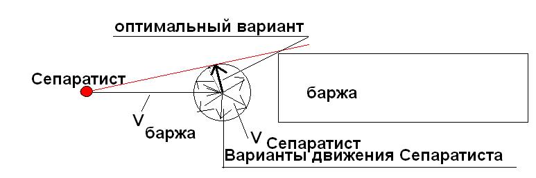 http://s1.uploads.ru/OA7ze.png