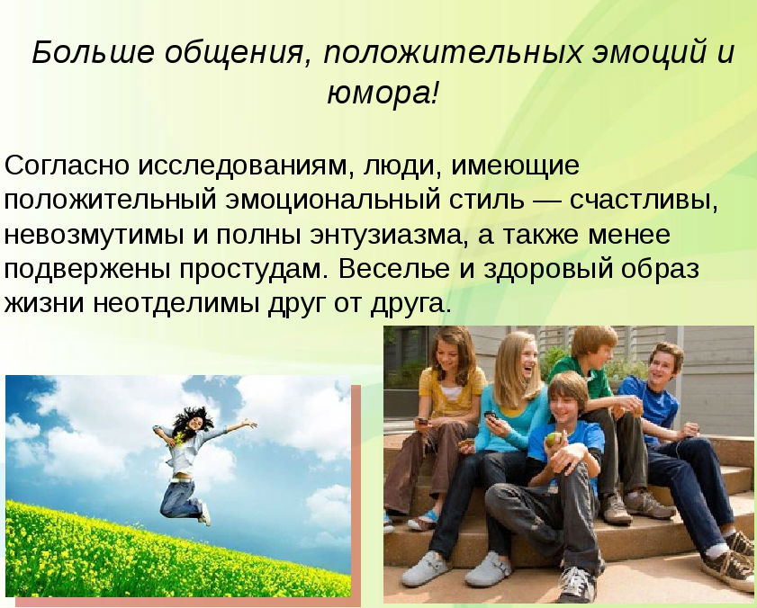 http://s1.uploads.ru/ODCg3.jpg