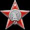 http://s1.uploads.ru/OGlp1.png