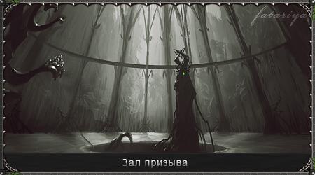 http://s1.uploads.ru/OQD0F.jpg