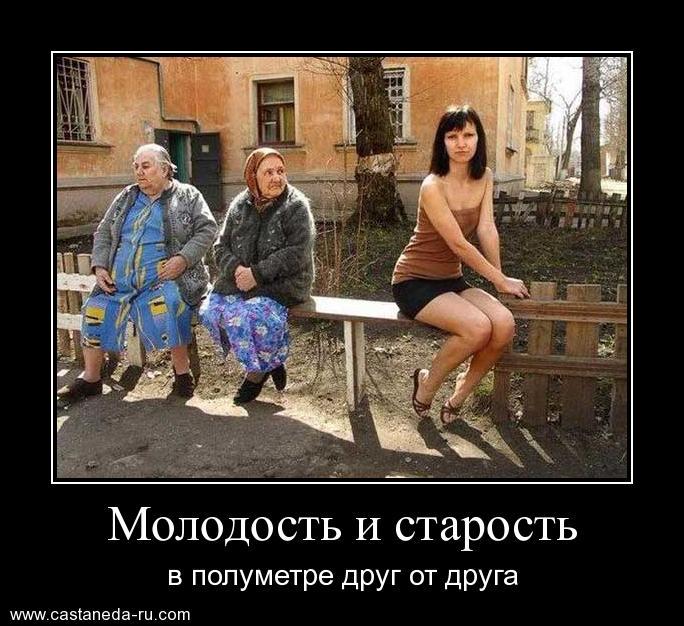 http://s1.uploads.ru/OTFz8.jpg