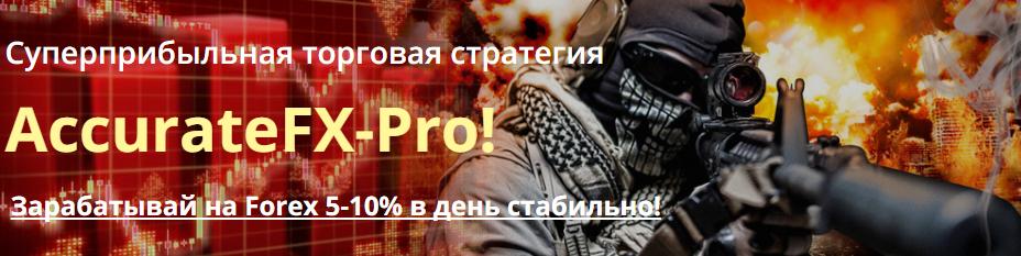 http://s1.uploads.ru/ObRo1.png