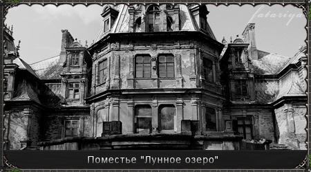 http://s1.uploads.ru/OcEYF.jpg