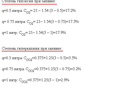 http://s1.uploads.ru/OcMh6.png