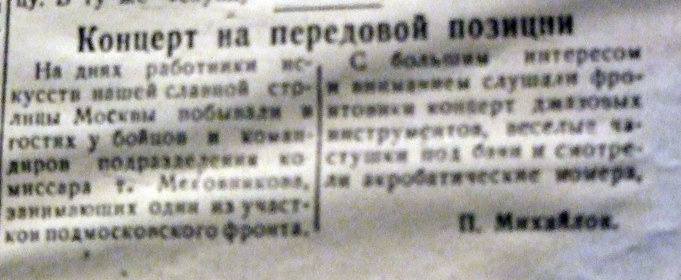 http://s1.uploads.ru/OgjEs.jpg