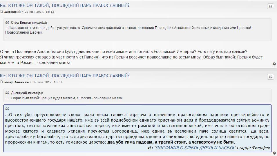 http://s1.uploads.ru/OizNw.jpg