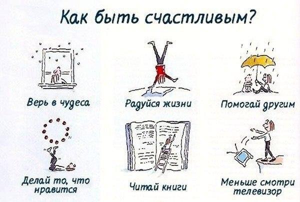 http://s1.uploads.ru/OqXAW.jpg