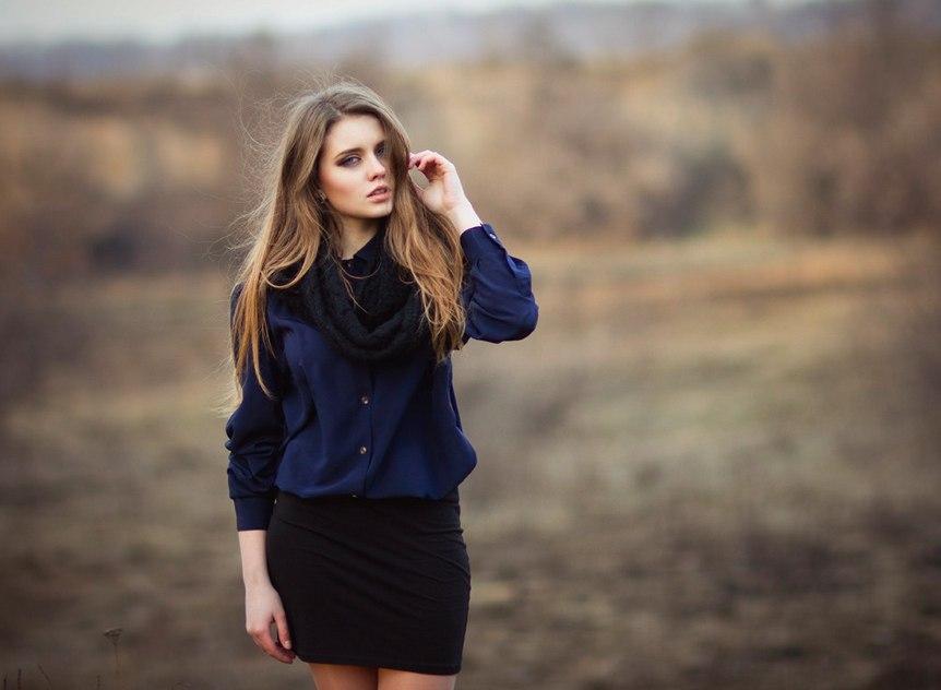 http://s1.uploads.ru/OsUFg.jpg