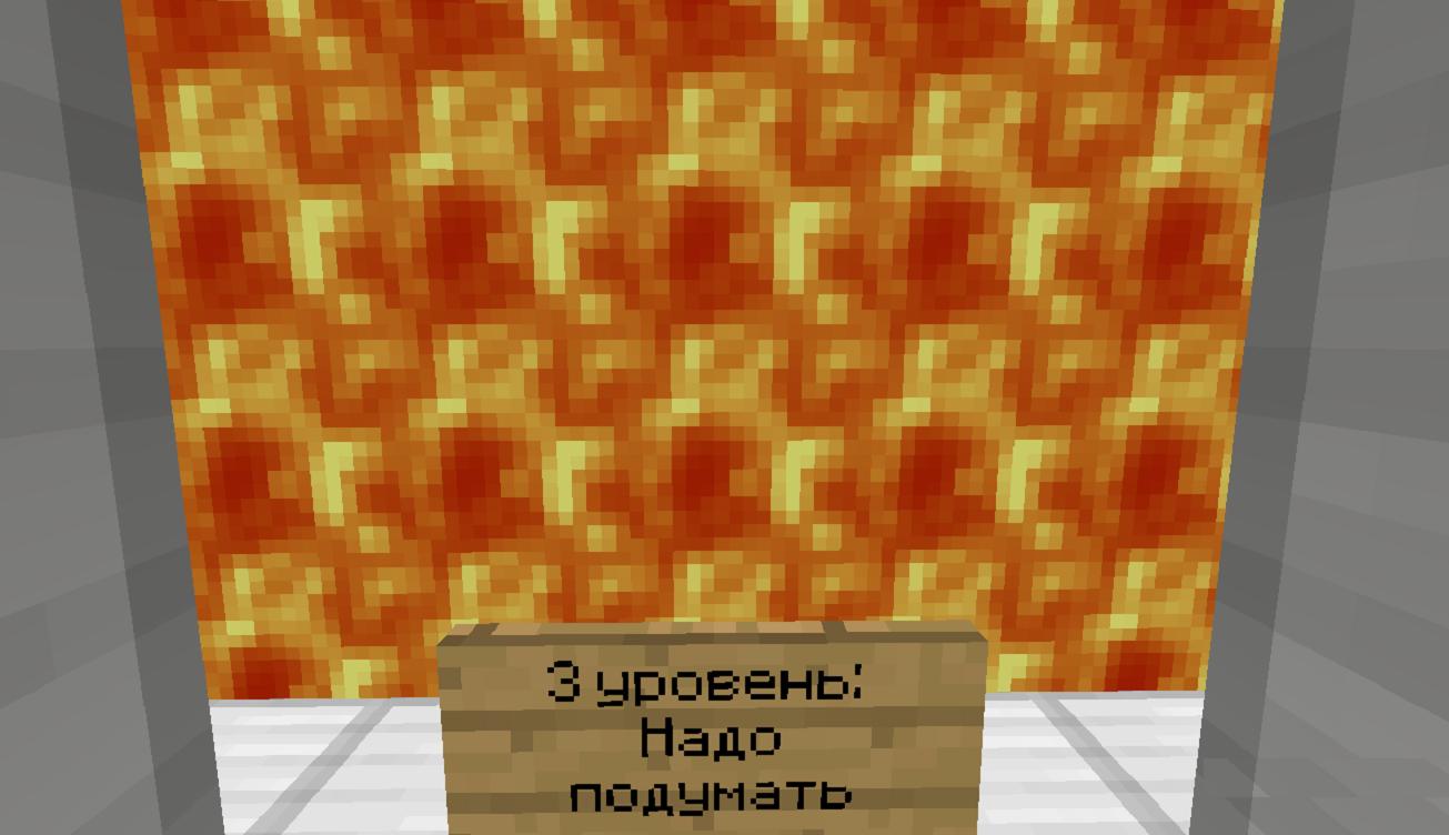 http://s1.uploads.ru/OvIGt.png