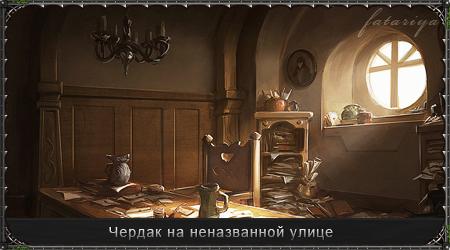 http://s1.uploads.ru/OyeWb.jpg