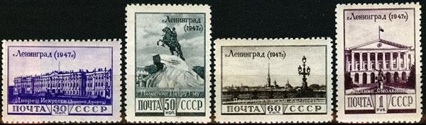 http://s1.uploads.ru/P31rZ.jpg