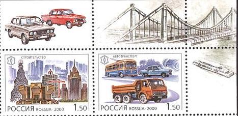 http://s1.uploads.ru/P3gUT.jpg