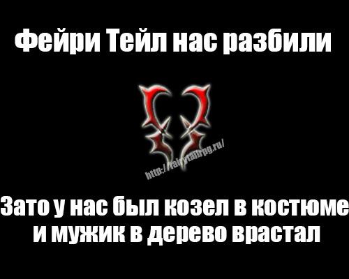 http://s1.uploads.ru/PEiuK.jpg