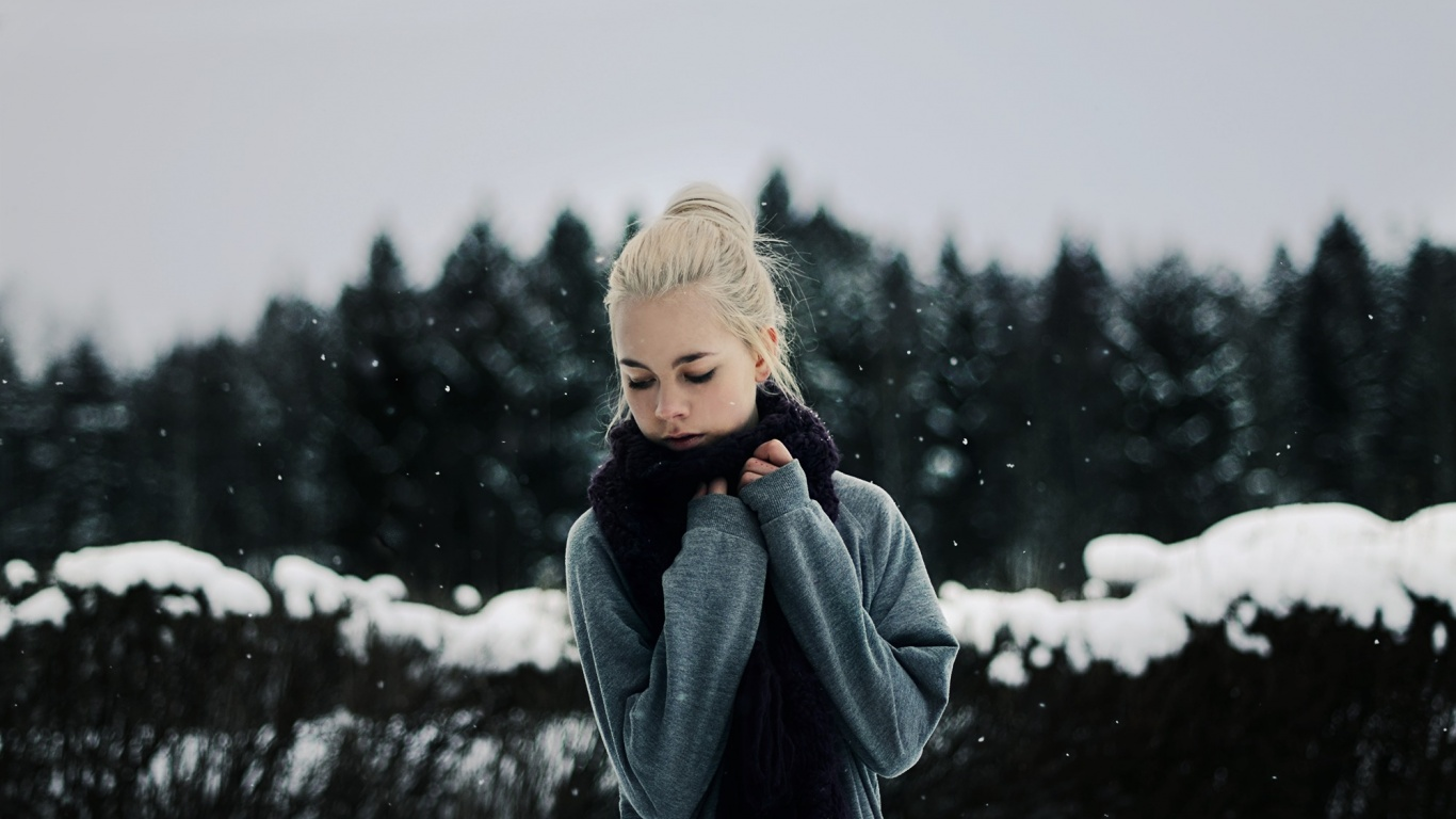 http://s1.uploads.ru/Q2irw.jpg