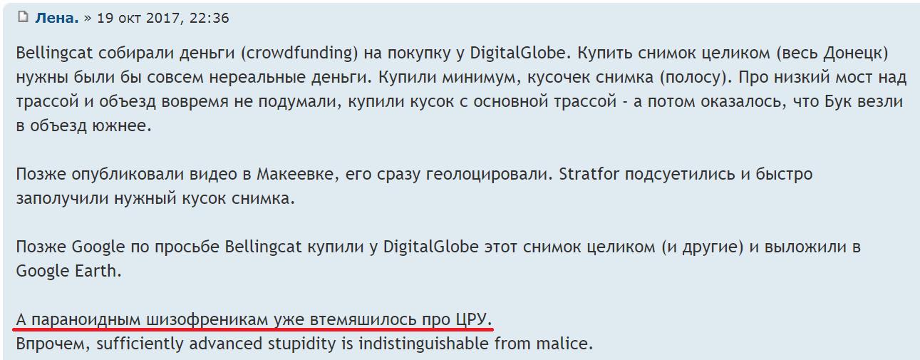 http://s1.uploads.ru/Q836F.png