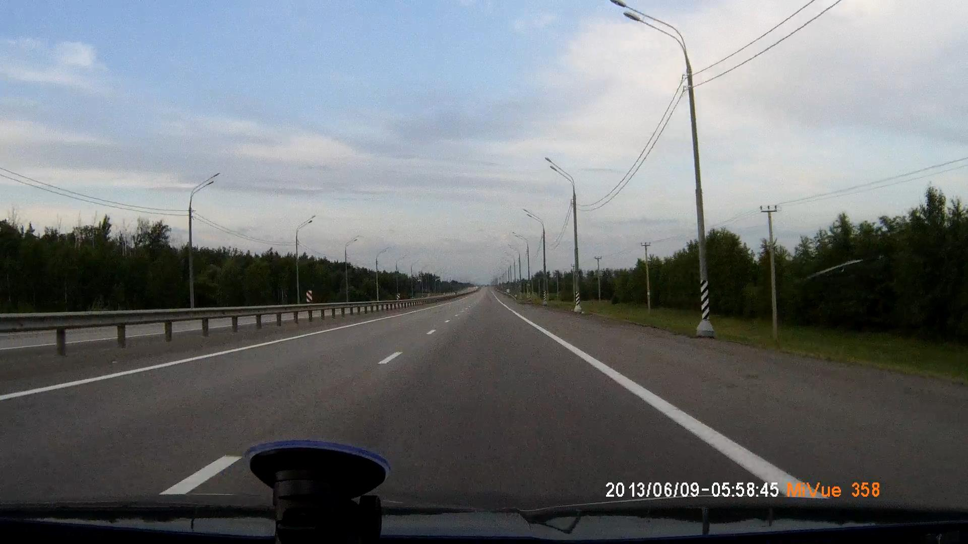 http://s1.uploads.ru/QJoSO.jpg
