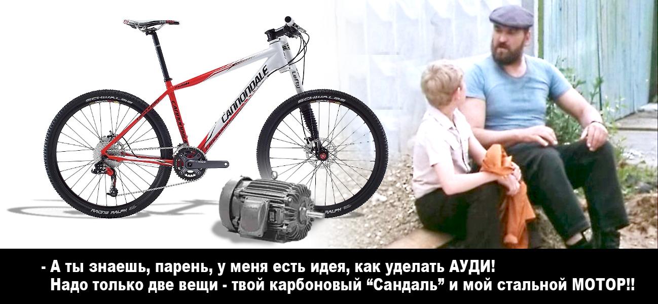 http://s1.uploads.ru/QMNjy.jpg