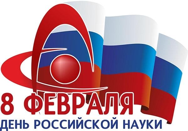 http://s1.uploads.ru/QNka7.jpg