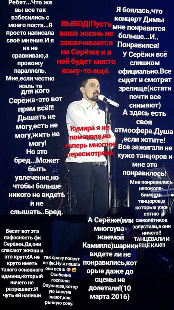 http://s1.uploads.ru/QTEC8.jpg